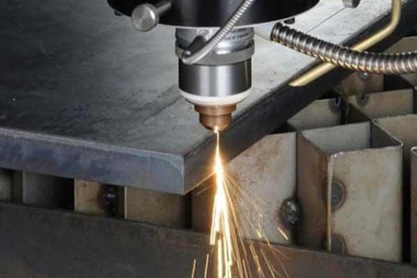 哪些行业适合使用激光焊接机?